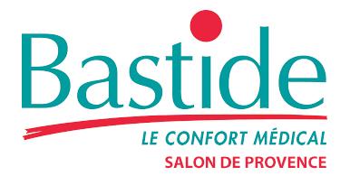 Bastide, le confort médical - Salon de Provence - matériel médical ... e95f783122a1